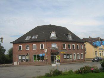 Wohnung in Ahrensbök  - Ahrensbök