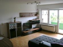 Etagenwohnung in Mannheim  - Käfertal