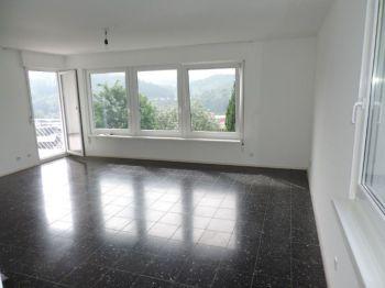 Einfamilienhaus in Veringenstadt  - Veringenstadt