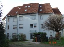 Maisonette in Schwäbisch Hall  - Schwäbisch Hall