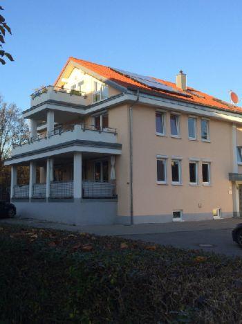 Wohnung in Leonberg  - Eltingen
