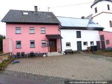 Einfamilienhaus in Kirchweiler
