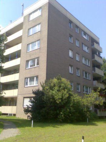 Erdgeschosswohnung in Mönchengladbach  - Wickrath