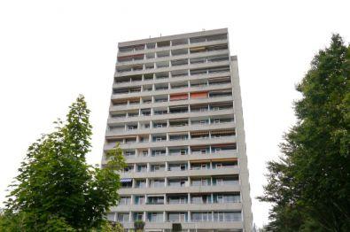 Erdgeschosswohnung in Rüsselsheim  - Königstädten
