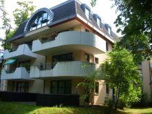 Erdgeschosswohnung in Magdeburg  - Herrenkrug