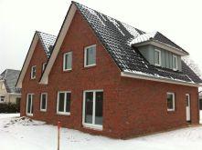 Doppelhaushälfte in Ganderkesee  - Bookholzberg