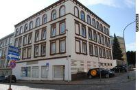 Bürohaus in Flensburg