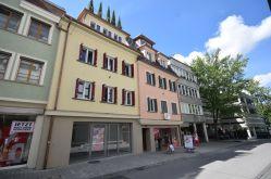Penthouse in Ravensburg  - Innenstadt
