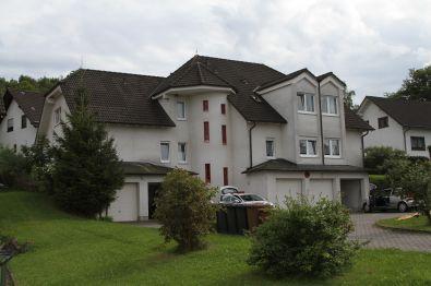 Wohnung in Wilnsdorf  - Wilgersdorf
