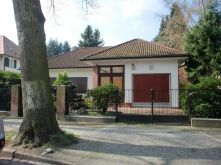 Bungalow in 							Berlin 							 - Zehlendorf