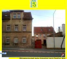 Sonstiges Haus in Großenhain  - Großenhain