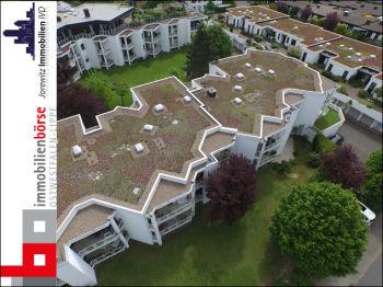 Etagenwohnung in Bielefeld  - Theesen