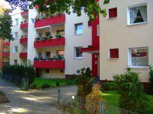 Wohnung in Gelsenkirchen  - Schalke