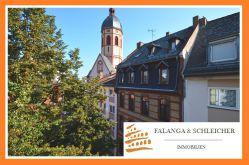 Maisonette in Mainz  - Altstadt