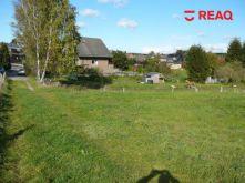 Wohngrundstück in Stolberg  - Breinig