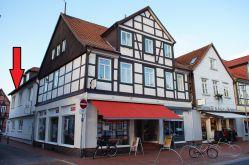 Wohnung in Burgdorf  - Burgdorf