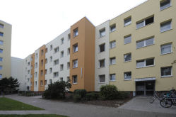 Wohnung in 							Oldenburg 							 - Eversten