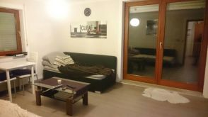 Apartment in Detmold  - Heidenoldendorf