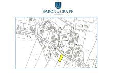 Wohngrundstück in Bleckede  - Garze