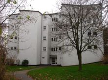 Erdgeschosswohnung in Kassel  - Süsterfeld/Helleböhn