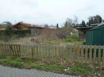 Wohngrundstück in Berlin  - Rudow