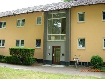 Wohnung in Espelkamp  - Espelkamp
