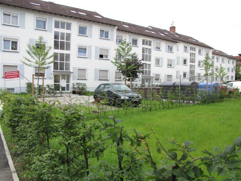 wohnung kaufen aschaffenburg innenstadt eigentumswohnung aschaffenburg innenstadt. Black Bedroom Furniture Sets. Home Design Ideas