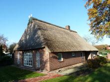 Einfamilienhaus in Buxtehude  - Ovelgönne/Ketzendorf