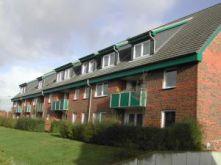 Etagenwohnung in Westerrönfeld
