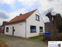 Einfamilienhaus in Friedeburg  - Horsten