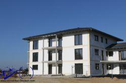 Erdgeschosswohnung in Vilsbiburg  - Vilsbiburg