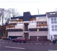 Wohnung in Saarbrücken  - St Arnual