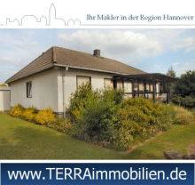 Bungalow in 							Rinteln 							 - Ahe