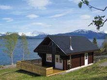 wohnung kaufen norwegen eigentumswohnung norwegen bei. Black Bedroom Furniture Sets. Home Design Ideas