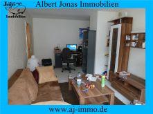 Etagenwohnung in Freigericht  - Horbach