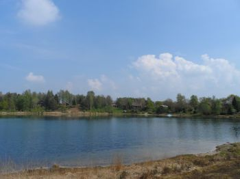 Sonstiges Grundstück in Wiefelstede  - Lehe