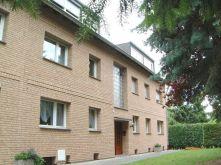 Apartment in Köln  - Lind