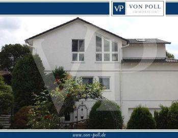 Zweifamilienhaus in Lautertal  - Beedenkirchen