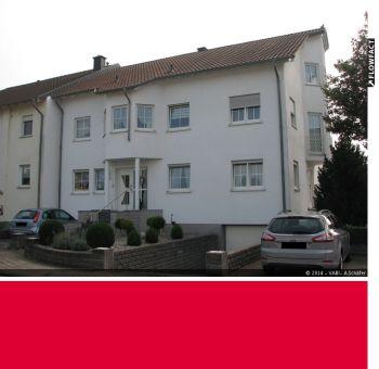 Mehrfamilienhaus in Dillingen  - Diefflen