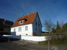 Einfamilienhaus in Waldeck  - Waldeck