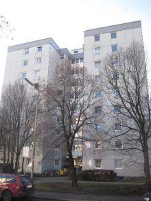 Erdgeschosswohnung in Kempten  - Eich