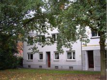 Wohnung in Bremen  - Hastedt