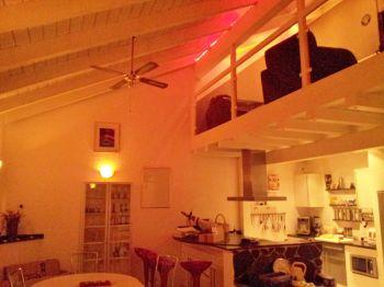 Loft-Studio-Atelier in Rheinstetten  - Forchheim