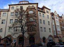 Bürofläche in Nürnberg  - Wöhrd