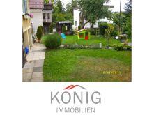 Dachgeschosswohnung in Leinfelden-Echterdingen  - Musberg