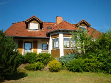 Einfamilienhaus in Marburg  - Cappel