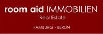 room aid IMMOBILIEN, Inh. Matthias Press