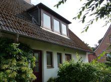 Einfamilienhaus in Hamburg  - Rönneburg