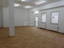 Bürofläche in Nürnberg  - Steinbühl