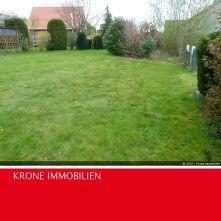 Wohngrundstück in Steinburg